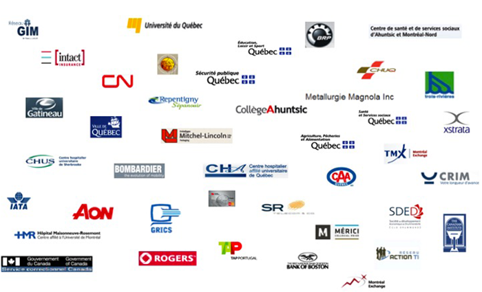 logos-clients-ucconsult
